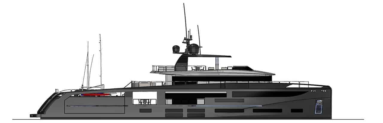 ocea-nemo-range-44-header