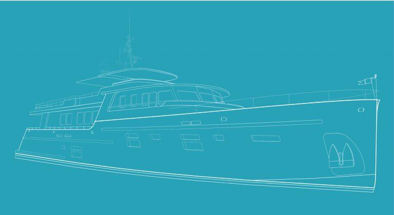 Actu-OCEA-Commuter-108