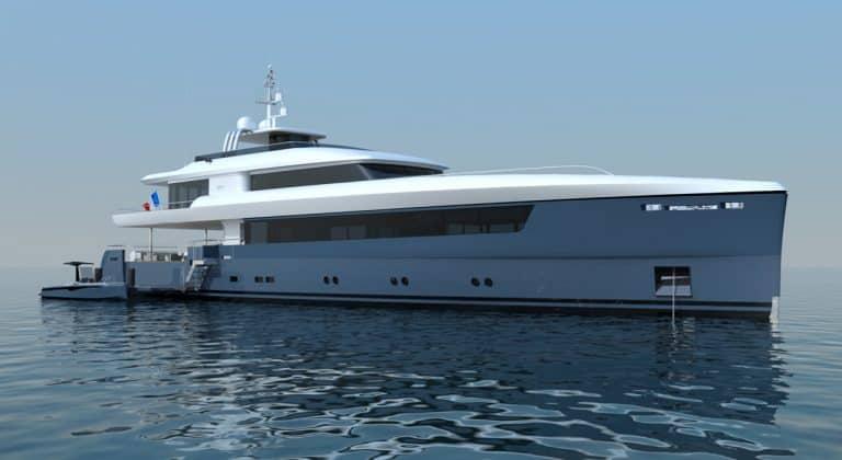 Actu_OCEA_yachts_Nautilus_45