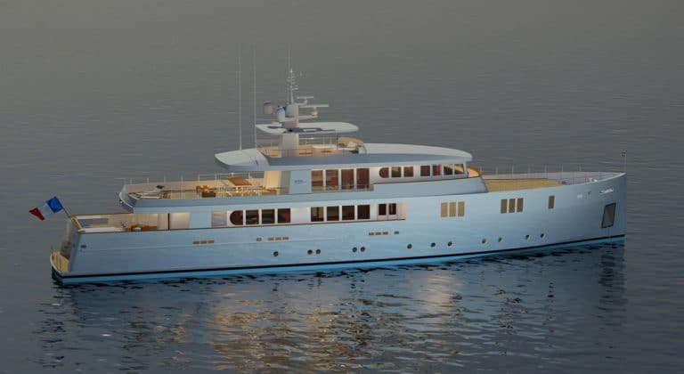 Actu_OCEA_yachts_commuter_402