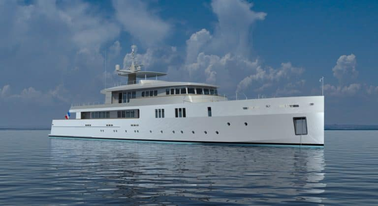 Actu_OCEA_yachts_commuter_50