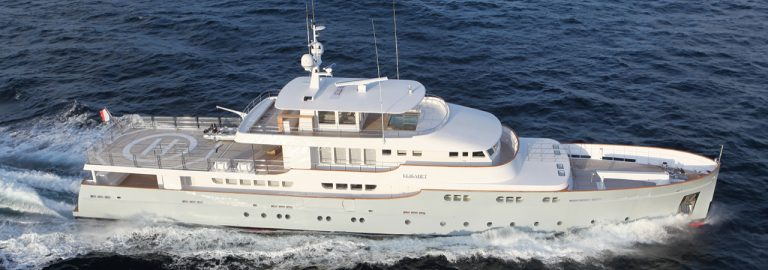 OCEA_Yachts_Elisabeth_2011