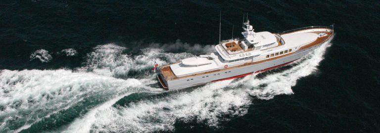 OCEA_yachts_OKEANIS_join_the_adventure