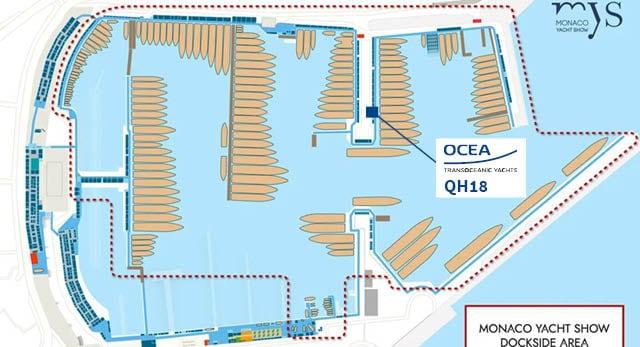 L'attribut alt de cette image est vide, son nom de fichier est Plan-Monaco-Yacht-Show-2021.jpg.